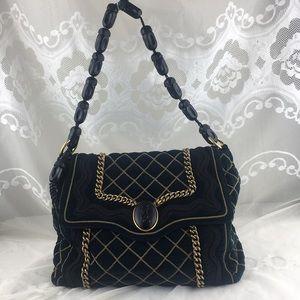 Yves Saint Laurent Luxembourg Bag